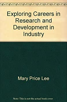 Unbound Exploring careers in research and development in industry Book