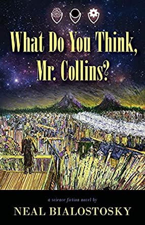 What Do You Think, Mr. Collins?