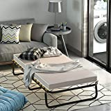 10 Best Giantex Folding Beds