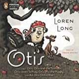 The Otis Collection: Includes Otis, Otis and the Tornado, Otis Loves to Play, Otis and the Puppy, and An Otis Christmas