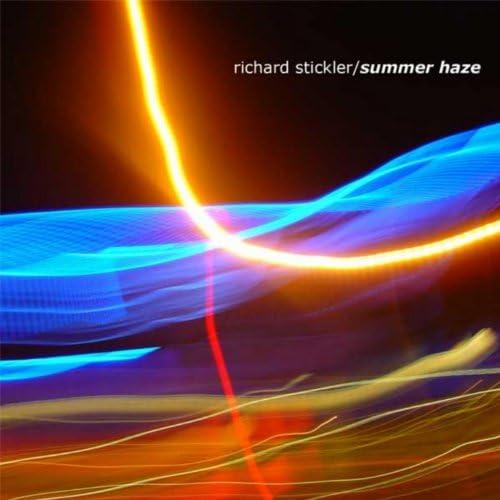 Richard Stickler