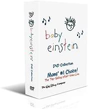 Baby Einstein Set Collection