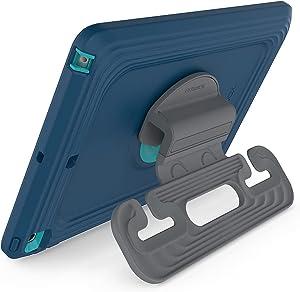 OtterBox Trusty CASE for iPad 7th, 8th & 9th Gen (10.2