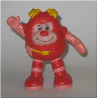 Rainbow Brite Red Mini Figure