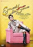 ミュージカル 『Ernest in Love』 [DVD] image