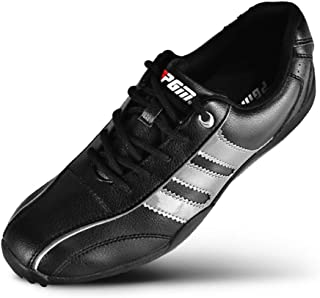 Golf Shoes Men's Golf Casual Sports Shoes Super Waterproof Shoes for Golf