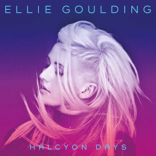 Halcyon Days [2 CD]