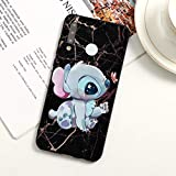 Fashion Funny Case For Huawei Mate 20 30 10 P20 P30 P40