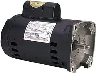 Best century 3/4 hp pool pump Reviews