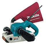 Makita 9403 4' X 24' Belt Sander