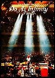 Do As Infinity-Final- DVD
