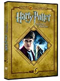 Harry Potter Y El Misterio Del Príncipe. Edición Coleccionista [DVD]