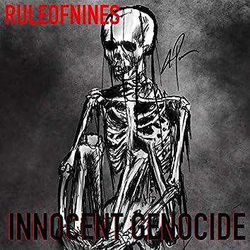 INNOCENT GENOCIDE