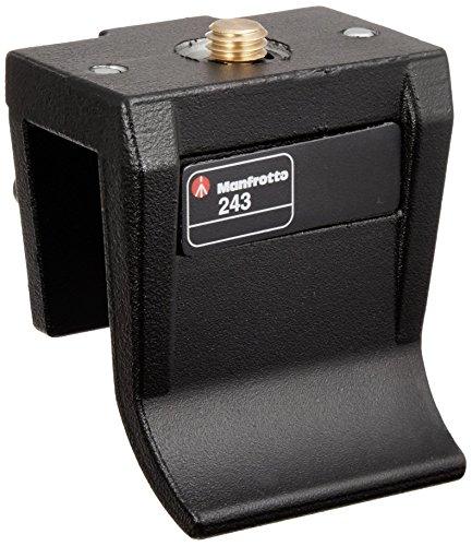 Manfrotto 243 Kamerahalter für Autoscheibe