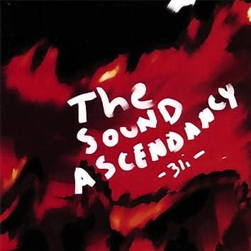 The Sound Ascendancy