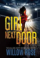 Girl next door (Jack Ryder Mystery)