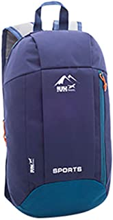 New Men And Women Sports Outdoor Travel Bag Fashion Backpack Mountaineering Bag