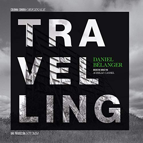 Travelling [Import]