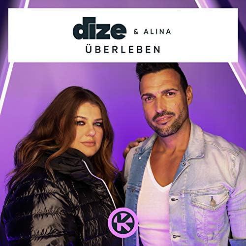 Dize & Alina