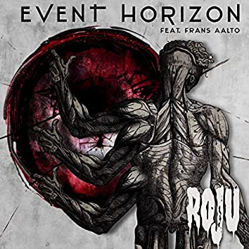 Event Horizon (feat. Frans Aalto)