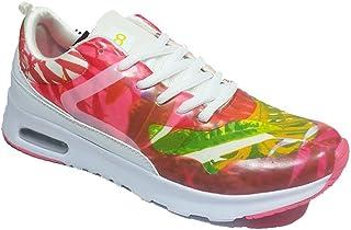 Amazon.es: NICOBOCO NICOBOCO: Zapatos y complementos