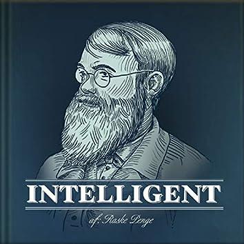 Intelligent (Money Move Riddim)