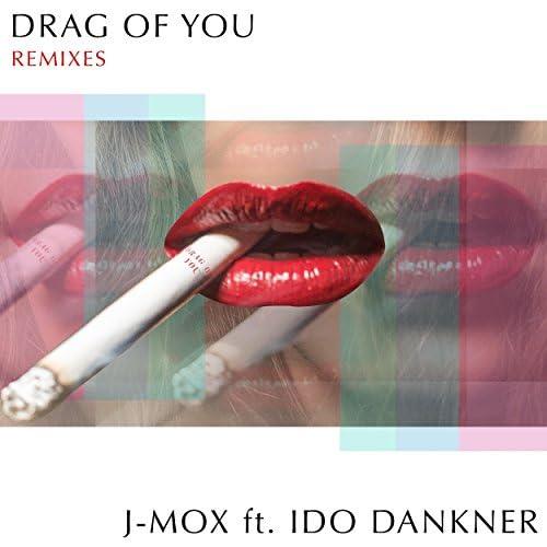 J-MOX feat. Ido Dankner