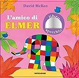 L'amico di Elmer