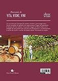 Zoom IMG-1 il grande viaggio nel vino