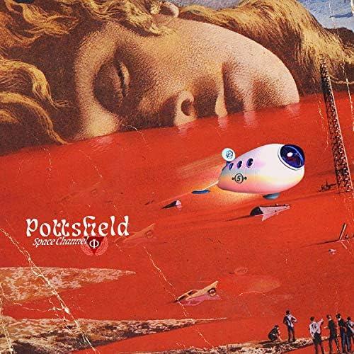 Pottsfield