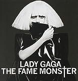 Piano Tutorials - Lady Gaga