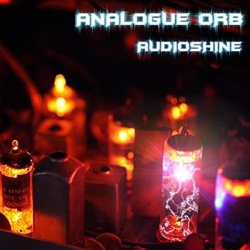Analogue Orb
