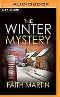 The Winter Mystery (Jenny Starling)