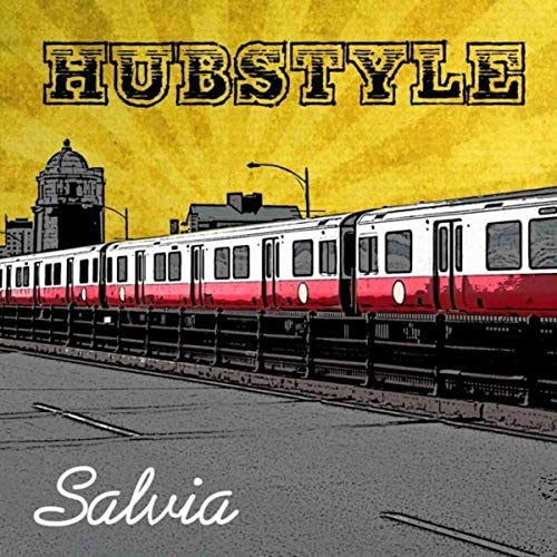 Hubstyle
