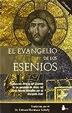 EVANGELIO DE LOS ESENIOS, EL (2007)