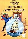 The Secret of the Unicorn Product Image