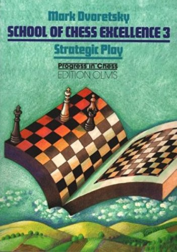 Strategic Play: 03
