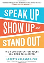 Best speak out rules Reviews