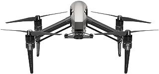 DJI Inspire 2 Drone (Renewed)