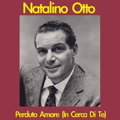 Natalino Otto