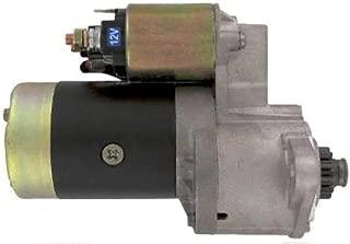 mahindra 3215 parts