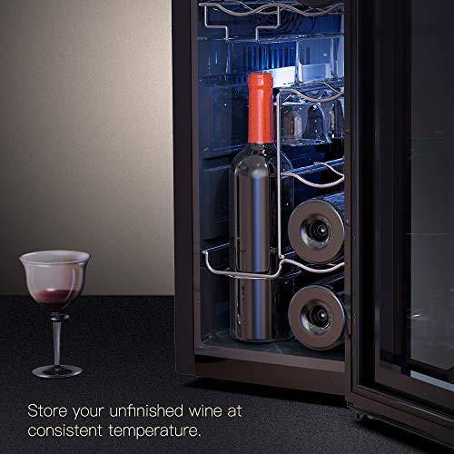 WIE『ワインクーラーコンパクトモデル』