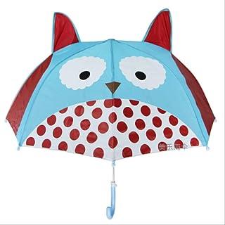 Amazon.es: Bill Skarsgård - Últimos tres meses / Paraguas ...