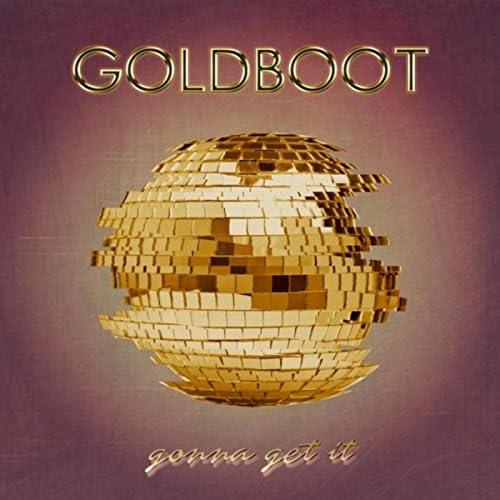 GoldBoot