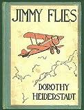 Jimmy Flies