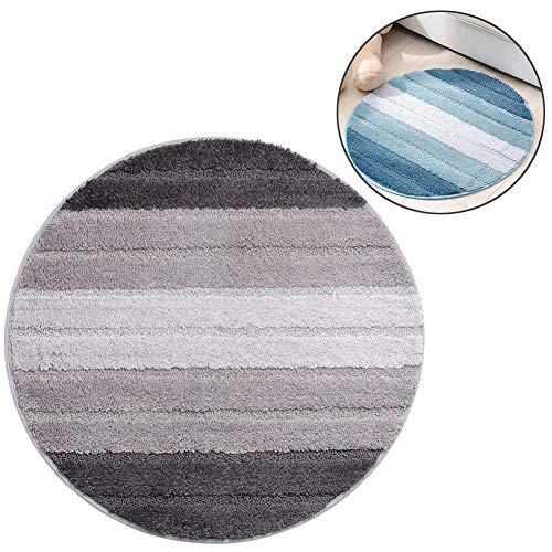YMN Super zachte tapijten voor woonkamer, kinderstoel Splash Mat voor baby, super zachte verdikking veilige tapijten, voor slaapkamer tapijt Home Decor(80 * 80)