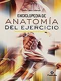 Enciclopedia de Anatomía del Ejercicio (Medicina)
