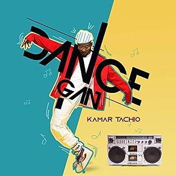 DanceGan