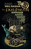 Sandman Vol. 3: Dream Country - 30th Anniversary Edition (The Sandman)