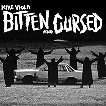 Bitten and Cursed